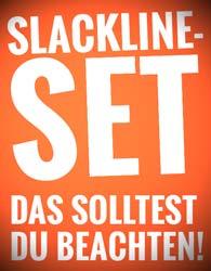 slackline-set