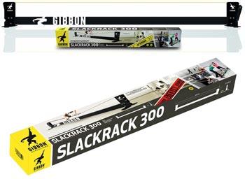 slackrack